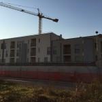 Bologna – edilizia residenziale convenzionata