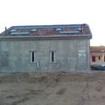 Jesolo VE - realizzazione unità turistico residenziali