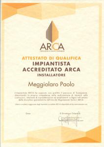 Attestato-corso-ARCA